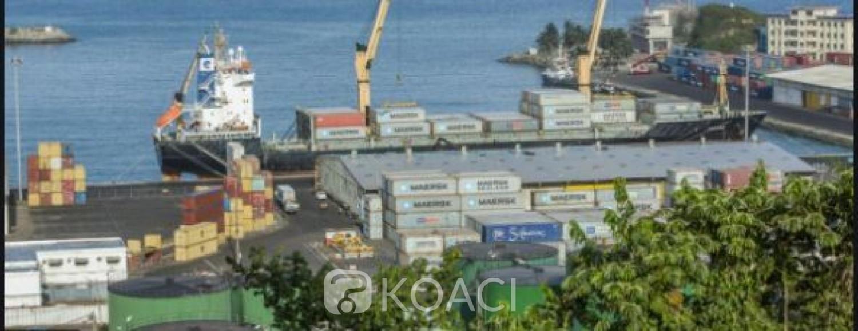 Côte d'Ivoire : Infrastructures économiques, vers une nouvelle extension du Port de San Pedro