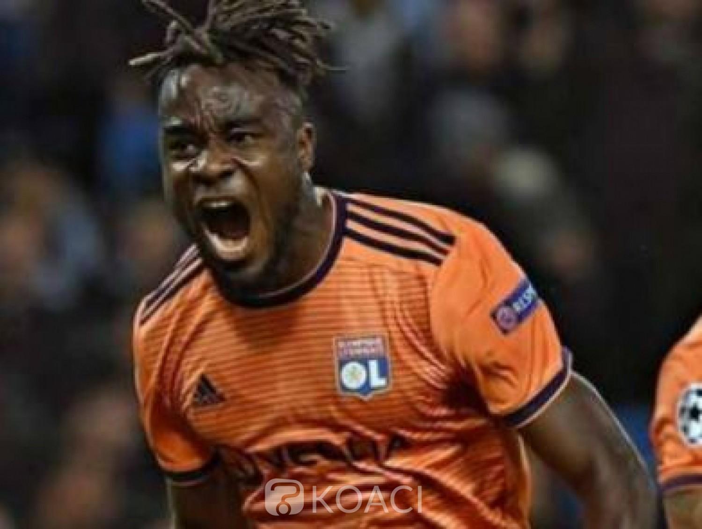 Côte d'Ivoire : CAN 21, aucun joueur du championnat français ne sera mis à la disposition des sélections pour les deux dernières journées