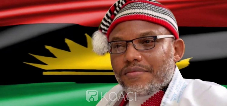 Nigeria : Lobbying pétrolier des Biafrais envers la Côte d'Ivoire, le Togo et 3 autres pays de la CEDEAO