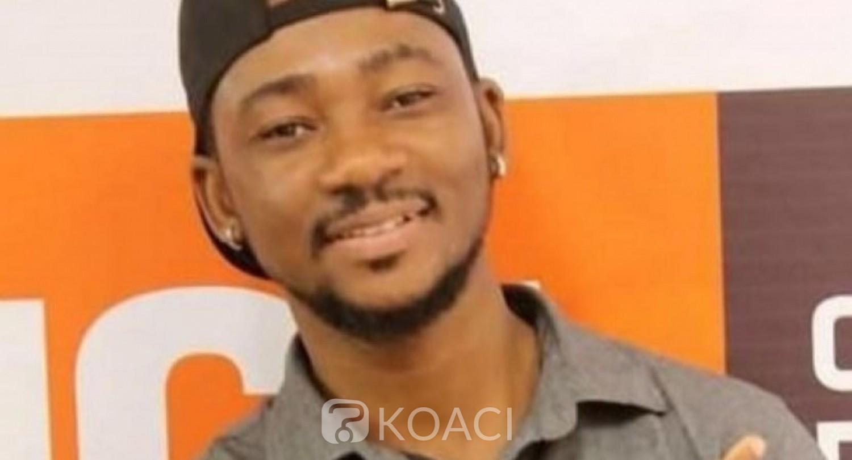 Côte d'Ivoire : Lunic jugé et condamné à 2 mois de prison pour faux et usage de faux