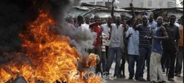 Côte d'Ivoire : CPI, les nouveaux juges entendent mener des enquêtes préliminaires sur la crise post-électorale de 2010, vers un bras de fer avec Abidjan