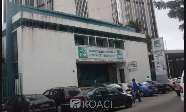 Côte d'Ivoire : Gestion des comptes dormants, un an après, où en est-on avec la décision ?