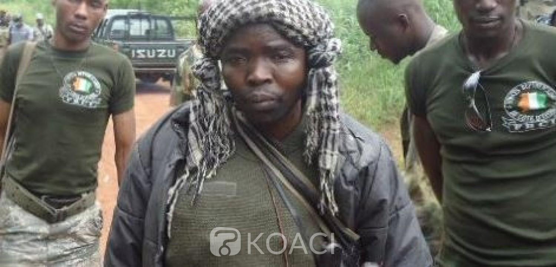 Côte d'Ivoire :   Crise post-électorale de 2010-2011, massacre de Duekoué, démarrage du procès avec Amadé Ourémi dans le box des accusés