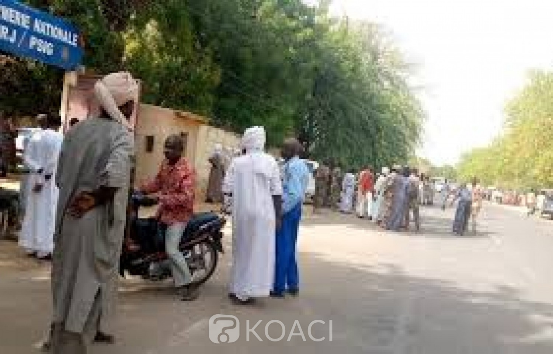 Tchad : A la poursuite de voleurs, un garde nomade rate sa cible et abat deux passants