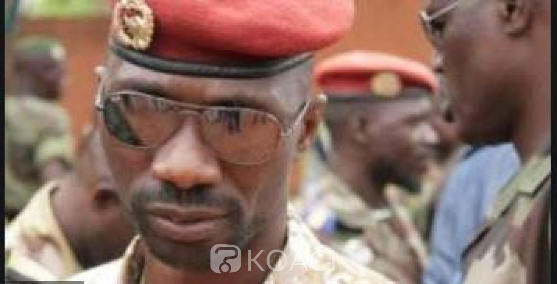 Côte d'Ivoire : La défense d'Amadé Ourémi n'exclut pas une comparution des personnes citées par son client, dont l'ex-Com 'zone Loss Fofana