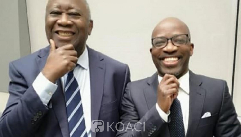 Côte d'Ivoire : Avant l'arrêt la Chambre d'appel dans l'affaire Gbagbo et Blé Goudé mercredi à la CPI, voici  les dernières informations pratiques liées à l'audience