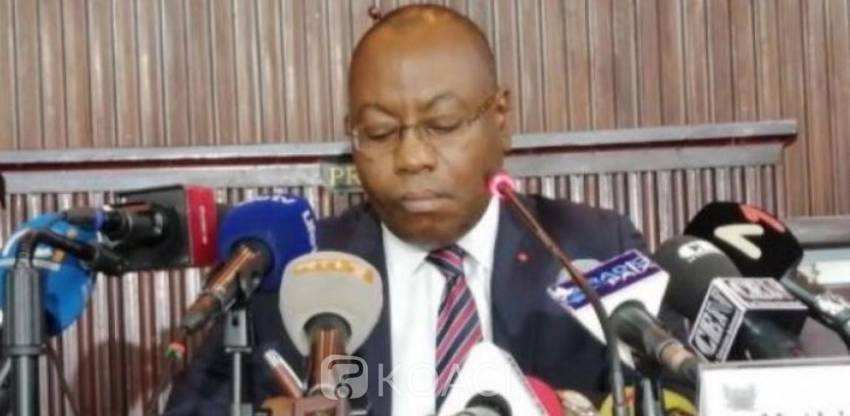 Côte d'Ivoire : Assemblée Nationale, la liste des candidatures dévoilée cet après-midi