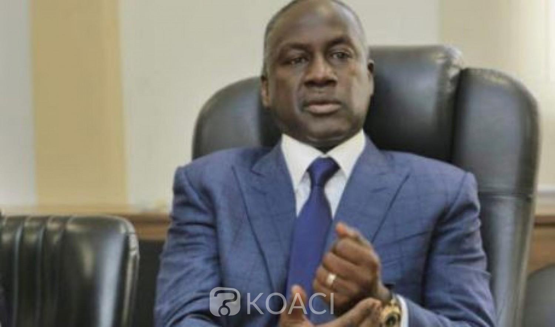 Côte d'Ivoire : Des victimes des déchets toxiques accusent Bictogo d'avoir fait une rétention indue des 600 millions  destinés à leur indemnisation
