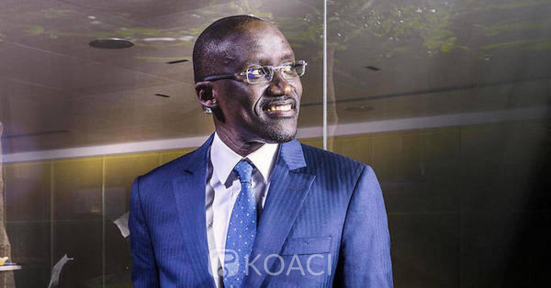 Côte d'Ivoire : Abdourahmane Cissé remplace Achi au secrétariat général de la Présidence