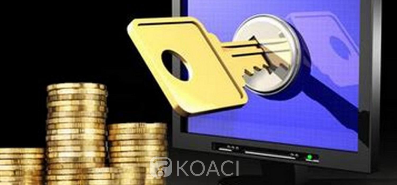 Togo :  Sociétés de placement interdites, adhérents à rembourser