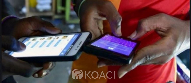 Côte d'Ivoire : Téléphonies mobiles et fixes, le 31 mars à minuit a sonné la fin définitive des numéros à 8 chiffres