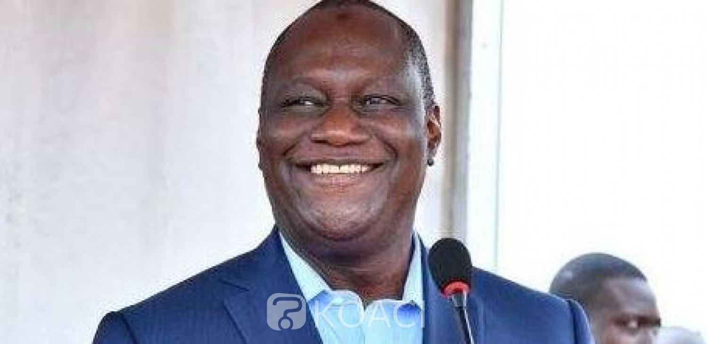Côte d'Ivoire : Le premier gouvernement Patrick Achi dévoilé ce mardi à 11 heures 30, Téné et KKB maintenus