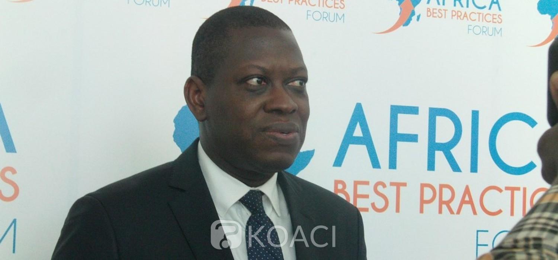 Togo :  Etats généraux de l'ECO projetés à Lomé