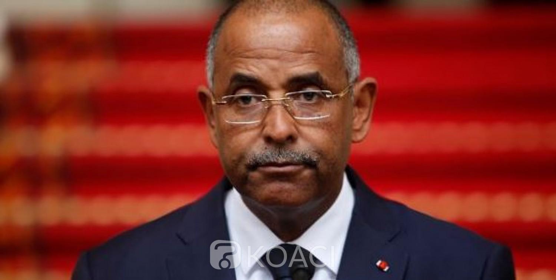 Côte d'Ivoire : Le Gouvernement Patrick Achi dévoilé, 43 ministres et secrétaires d'Etat, Kandia Camara aux Affaires étrangères