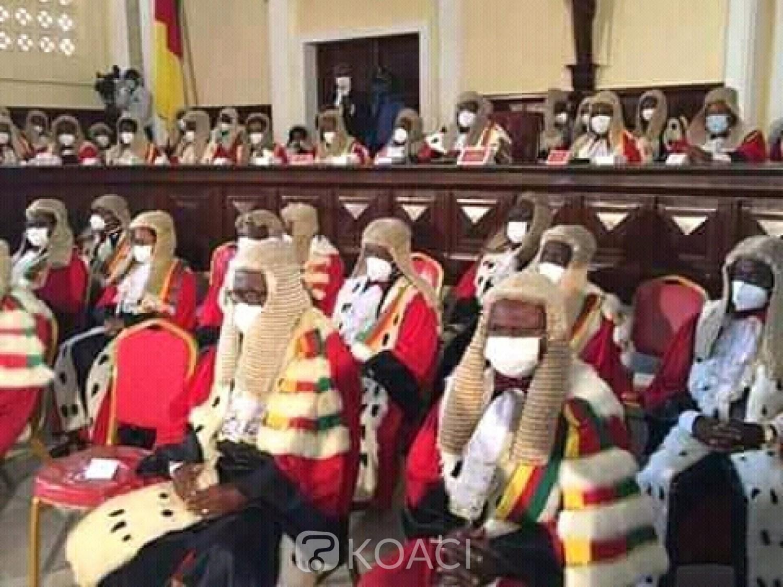 Cameroun : Gestion de la Covid-19, ouverture d'une enquête judiciaire contre les auteurs présumés de malversations financières