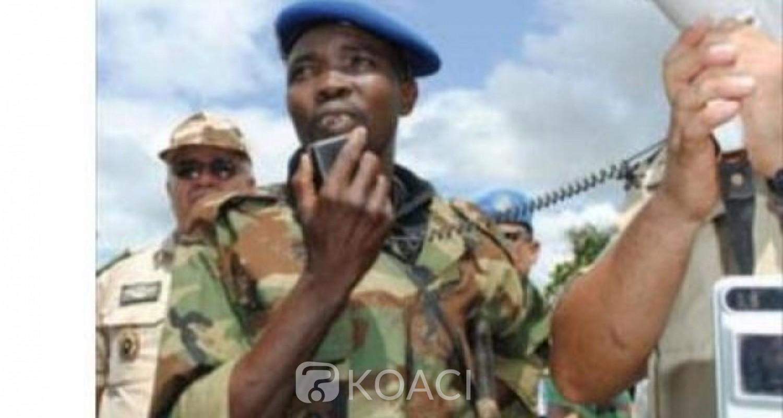 Côte d'Ivoire : Massacre de Duekoué, acculé par un témoin, Amadé Ouérémi accuse : « dans la rébellion il y a deux grands responsables, c'est le président Gbagbo et puis le président Ouattara »