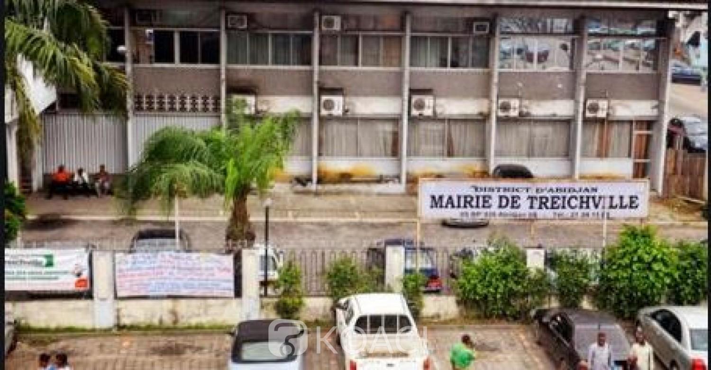 Côte d'Ivoire : Raisons de la grève de 72 heures des agents des  Mairies du territoire national