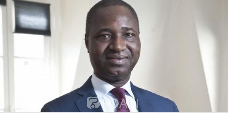 Côte d'Ivoire : Bombardement de Bouaké, un ancien Ministre Togolais témoigne sur l'inaction des autorités françaises après l'arrestation des auteurs présumés