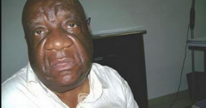 Cameroun : Décès en prison d'un ancien ministre, Kamto dénonce l'ingratitude et le cynisme du régime Biya