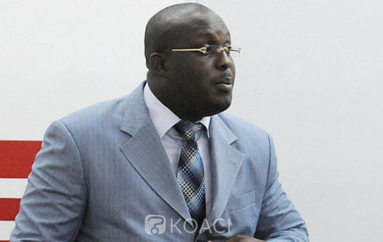 Côte d'Ivoire : Stéphane Kipré annonce son retour après dix années d'exil