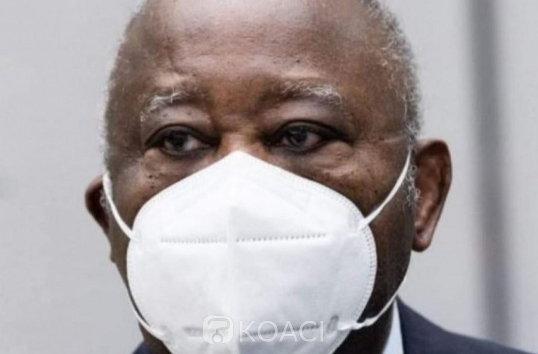 Côte d'Ivoire : Assoa Adou : « Nous attendons le feu vert de la CPI et le Président Laurent Gbagbo fixera la date de son retour »