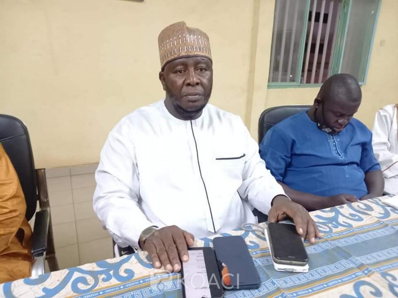 Burkina Faso : Début mardi du jeûne du mois de Ramadan
