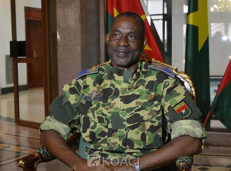 Burkina Faso : Assassinat de Thomas Sankara, Blaise Compaoré, le général Diendere et 12 autres renvoyés devant la chambre de jugement