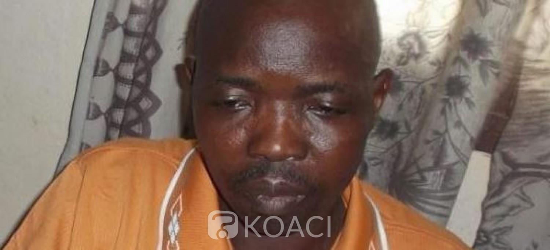 Côte d'Ivoire : Massacre de Duekoué, prison à vie requise pour Amadé Ouérémi et une amende de 100 millions de FCFA