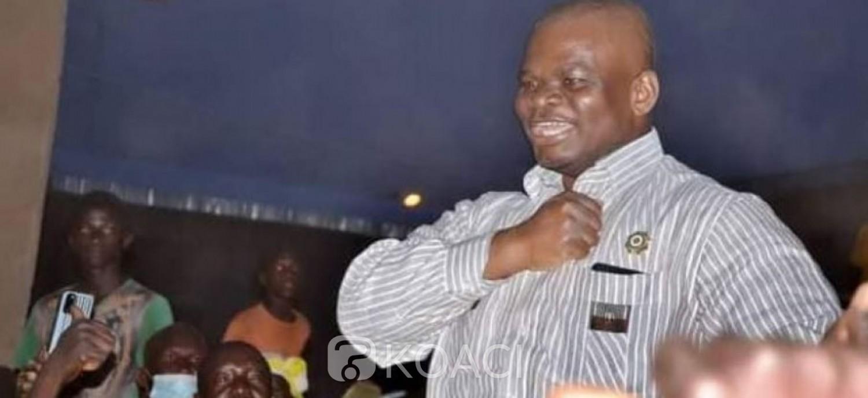 Côte d'Ivoire : Malgré son rapprochement avec le pouvoir,  Kanigui de nouveau devant le tribunal vendredi