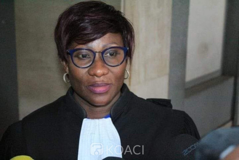 Côte d'Ivoire : L'avocate d'Amadé Ouérémi « Il y a bel et bien eu génocide à Duékoué, une seule personne ne peut commettre un génocide. »