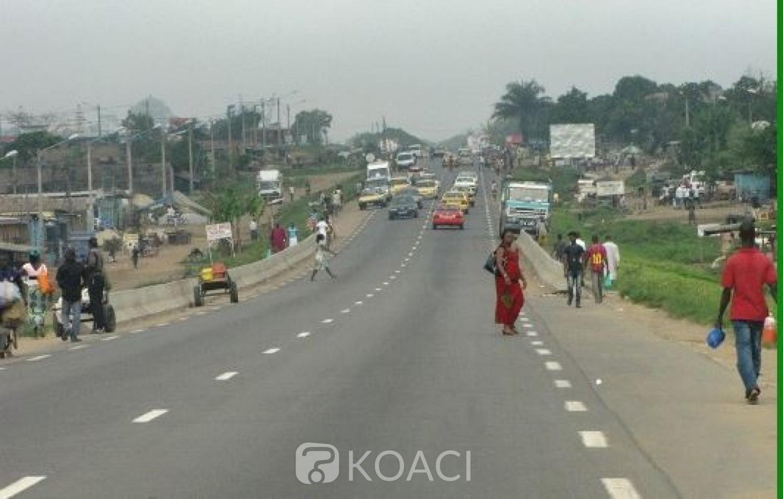 Côte d'Ivoire : Tirs entendus à Abobo, ce qui se  serait réellement passé