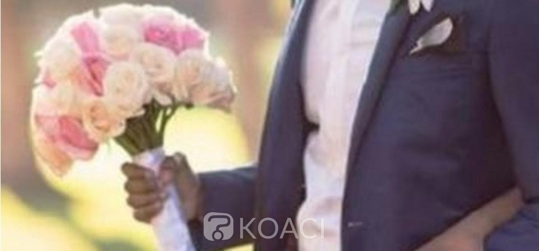 Ghana :  Deux jumelles empêchées d'épouser un seul homme