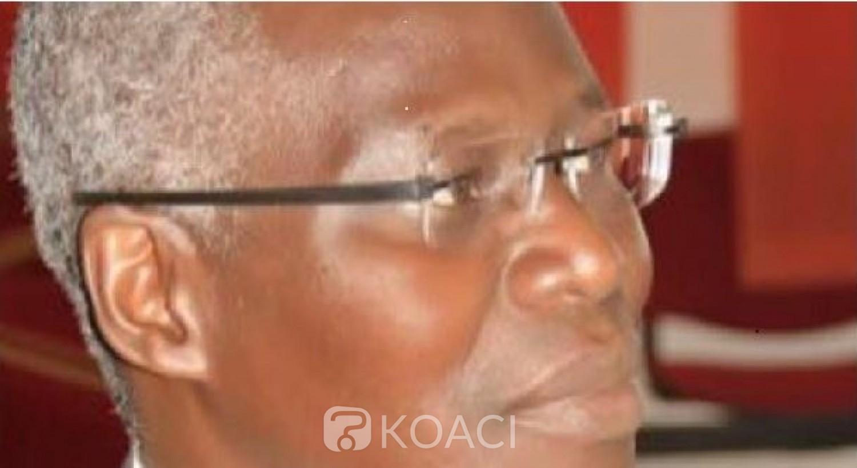 Côte d'Ivoire : Célébration des 75 ans d'existence du PDCI, « Que reste-t-il de ce grand parti ? » Interroge un cadre depuis Lyon