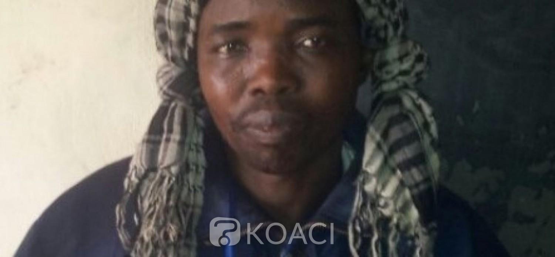 Côte d'Ivoire : Massacre de Duekoué, Amadé Ouérémi condamné à la prison à vie et à payer près de 2 milliards de FCFA aux victimes