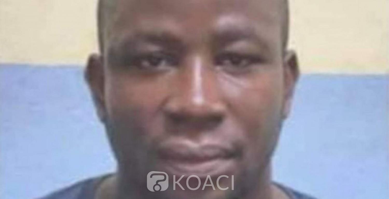 Côte d'Ivoire : Affaire de meurtres et viols en série, l'auteur présumé mis aux arrêts, un appel à témoin lancé