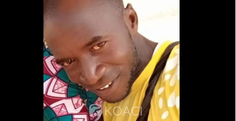 Côte d'Ivoire : Korhogo, un gérant d'une agence de transfert d'argent tué par 02 individus à moto