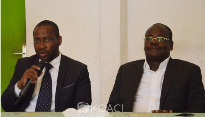 Côte d'Ivoire : Nouvelle situation de crise à « Fraternité Matin », la Direction pourra-t-elle s'en sortir ?