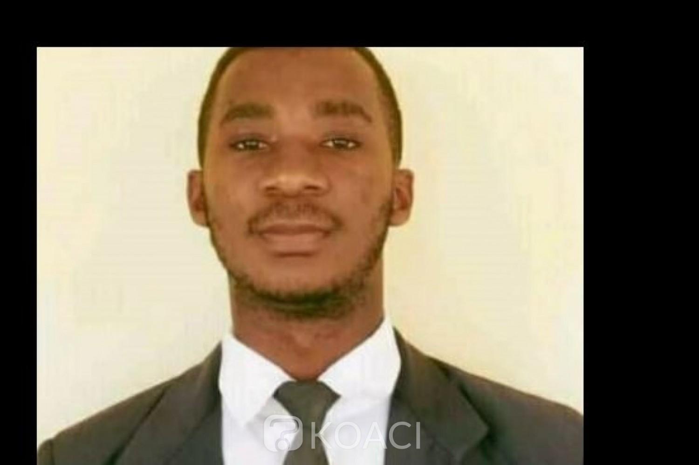Côte d'Ivoire : Bonoua, après une virée au Popo Carnaval avec des amis, un enseignant stagiaire, décède dans la cour familiale