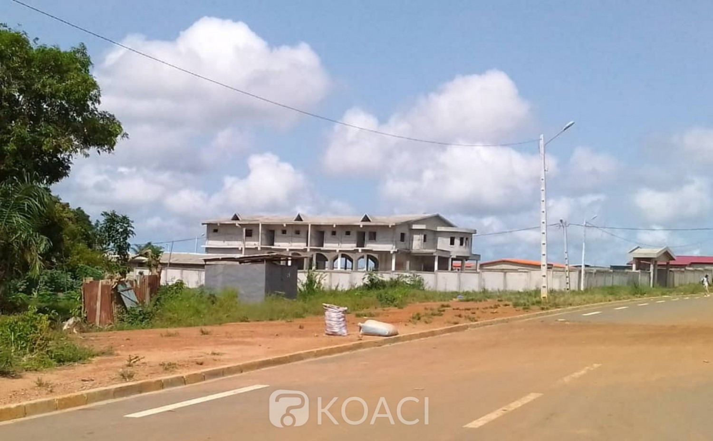 Côte d'Ivoire : Succession à la chefferie de Songon-dagbé, folles rumeurs sur la délivrance de l'arrêté préfectoral à des « intrus » ?