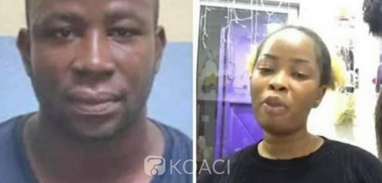 Côte d'Ivoire :   Affaire Zadi Israël, Adou Richard-Christophe s'insurge contre les colporteurs d'informations mensongères