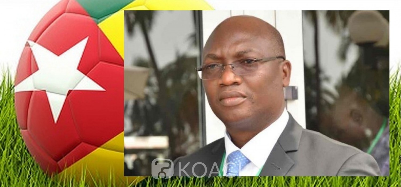 Togo :  Recherche d'un nouvel entraineur pour les Eperviers