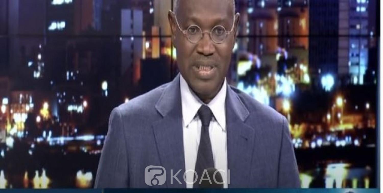 Côte d'Ivoire : Perturbation dans la fourniture de l'électricité, la fin du calvaire prévu pour le mois d'août selon le DG de l'Énergie