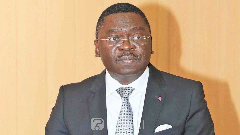 Cameroun : Gestion des fonds covid-19, Hrw demande aux autorités d'assurer une enquête crédible
