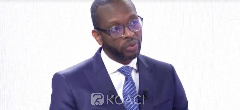 Côte d'Ivoire : Le DG du  CHU de Cocody révèle que son établissement ne compte qu'un seul scanner, en panne actuellement