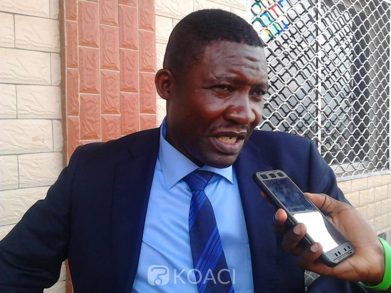 Cameroun: Un député de l'opposition kidnappé en zone anglophone