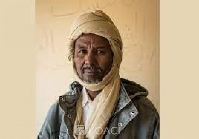 Tchad : Déby mort, la junte militaire dit « niet » à toute négociation avec le FACT et appelle à capturer son chef