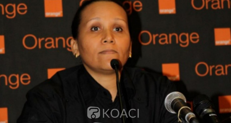 Côte d'Ivoire :    Orange s'engage pour l'entreprenariat féminin et annonce le démarrage du programme dès le mois de juin