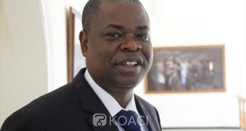 Côte d'Ivoire : Katinan, Pikass, Koudou et trois autres, de retour vendredi après 10 ans d'exil au Ghana
