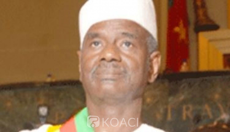 Cameroun : Succession à la tête de l'État, la bataille des fils Biya et Ahidjo aura-t-elle lieu?