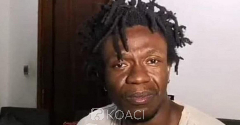 Côte d'Ivoire : Affaire Marcel Metoua, le procès annoncé pour ce vendredi